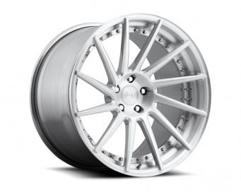 Surge P75 Wheels