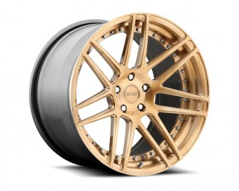 Esses P78 Wheels