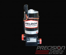 Fuel Pump | Performance Fuel Pumps | Racing Fuel Pumps