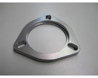 Universal Flanges