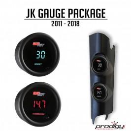 Digital Gauges | Analog Gauges | Racing Gauges | Automotive