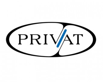 Privat Wheels