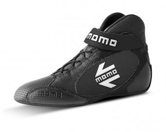 MOMO Shoes