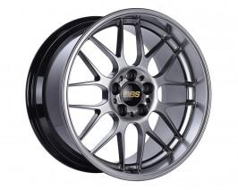 BBS Wheels - RS-GT, Super RS
