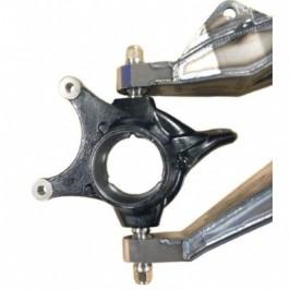 HCR Racing - Fenders | Doors | Roofs, Handling Arms