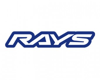 Rays Wheels