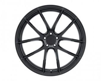 Beyern Ritz Wheels