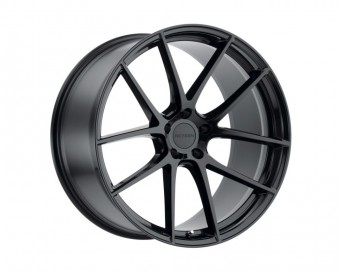Beyern Ritz Wheels