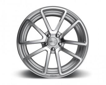 Rotiform SPF Cast Monoblock Wheels