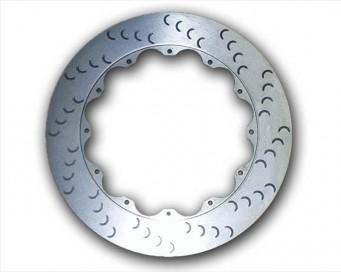 BBK Replacement Rotors