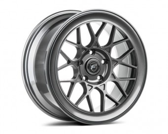 Forgestar S18 Wheels