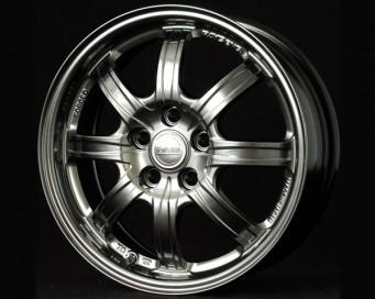 Rays Super ECO Wheels