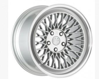 SLC1 Wheels