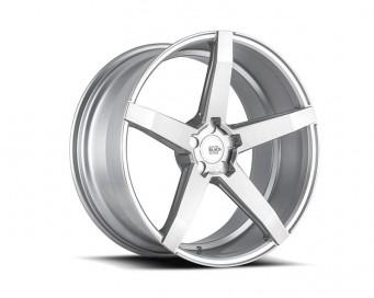 Savini Black di Forza-BM11 Wheels