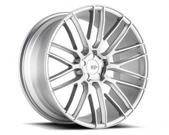 Savini Black di Forza-BM13 Wheels