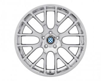 Beyern Spartan Wheels