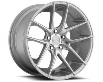 Targa M131 Wheels