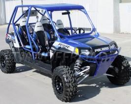 TMW Offroad - Custom OEM Steering Wheels, Cage Accessories