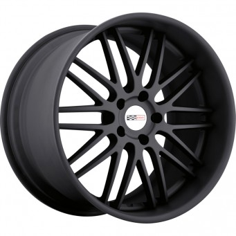 TSW Mirabeau Wheels