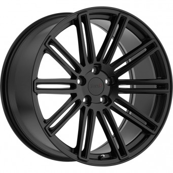 TSW Crowthorne Wheels