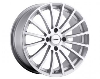 TSW Mallory Wheels