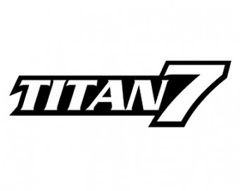 Titan 7