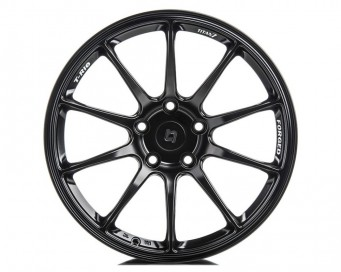 Titan 7 T-R10 Wheels