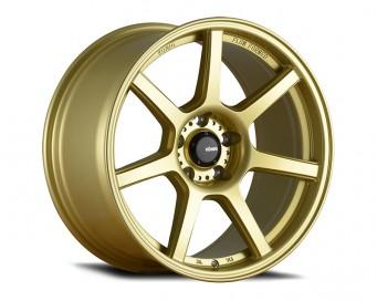 Konig Ultraform Wheels