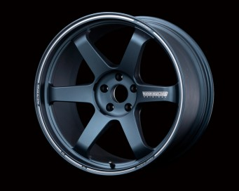 Volk Racing TE37 Ultra Wheels
