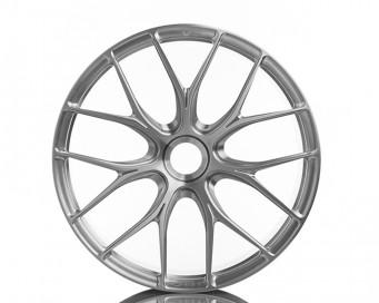 Vorsteiner Forged Wheels