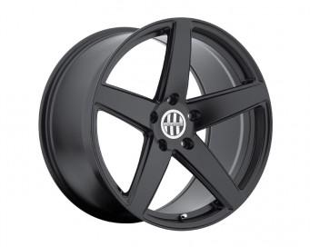 Victor Equipment Baden Wheels