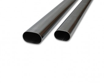 Universal Steel Pipes