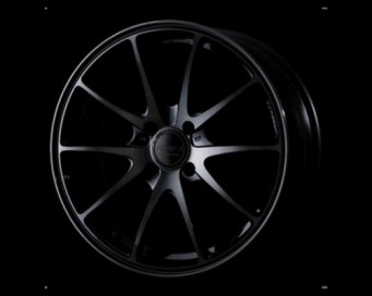 Volk Racing G25 16 Inch Wheels