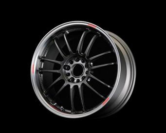 Volk Racing RE30 Club Sport Wheels