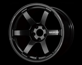 Volk Racing TE37 Saga Wheels