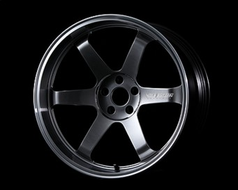 Volk Racing TE37 Ultra Tourer Wheels