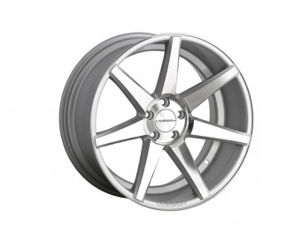 Vossen Monoblock Series Wheels