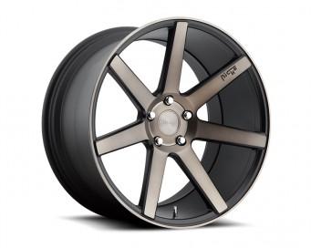 Verona M150 Wheels