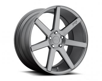 Verona M149 Wheels