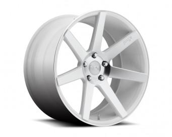 Verona M151 Wheels