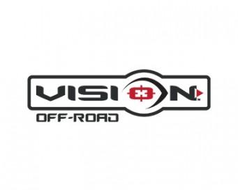 Vision Off-Road