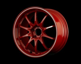 Volk Racing CE28RT Rigid Tune Wheels