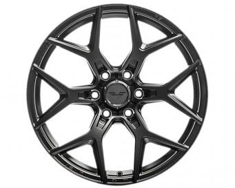 Vorsteiner Flow Forged Wheels