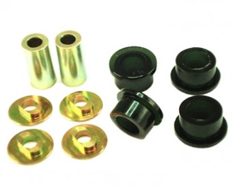 Clearance Suspension Parts