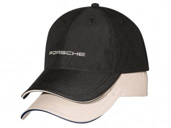 Hats | Sunglasses