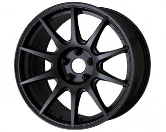 M.C.O Racing Wheels