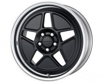Work Seeker NX Wheels