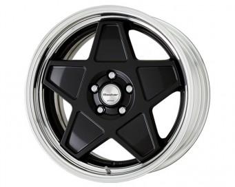 Work Seeker SX Wheels