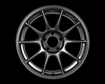 Weds WedsSport Wheels