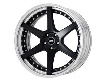 Zeast Wheels